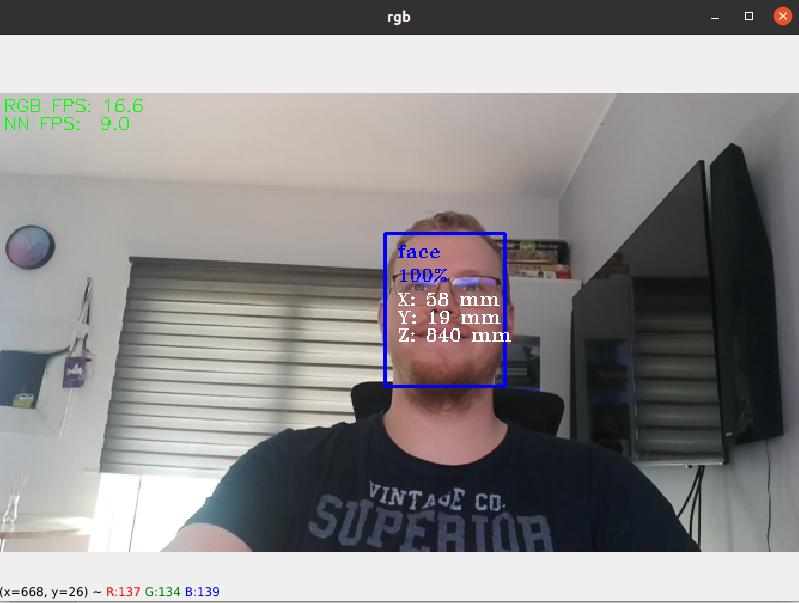 face-detection-adas-0001