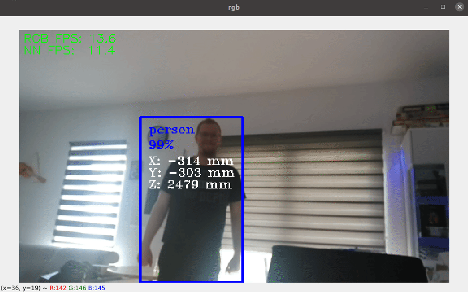 person-detection-retail-0013