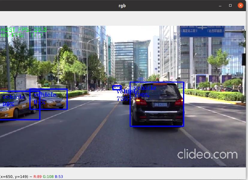 vehicle-detection-adas-0002