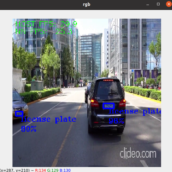 vehicle-license-plate-detection-barrier-0106