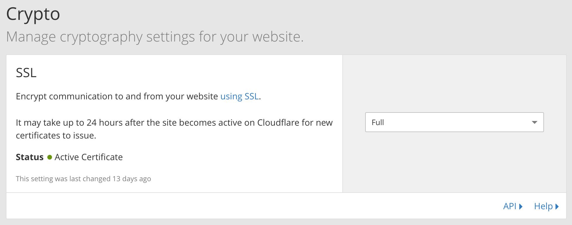 https-cloudflare-ssl