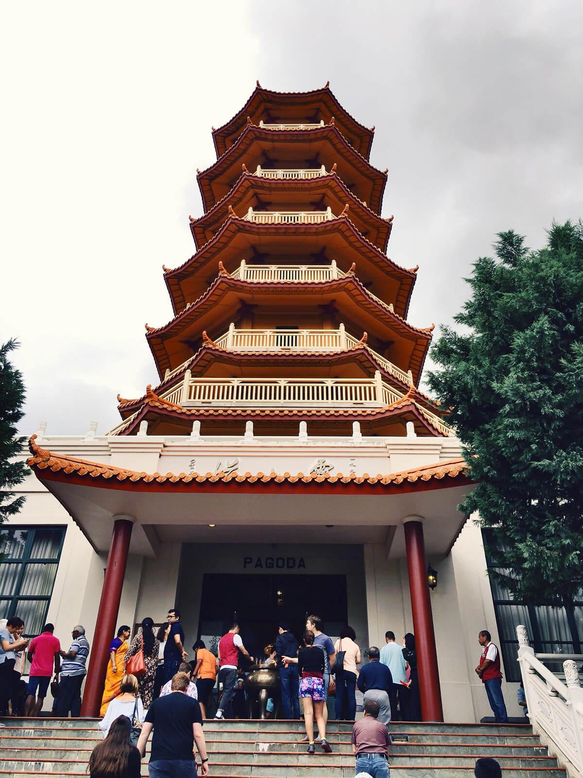 nan tien temple 06