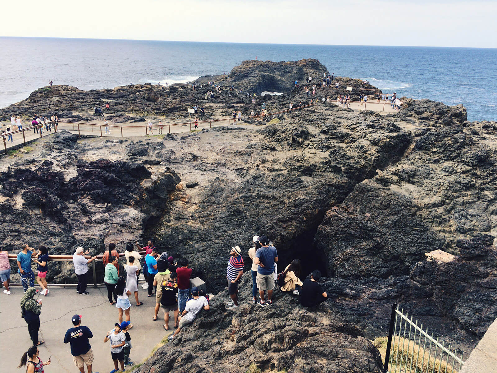 blow hole point 01