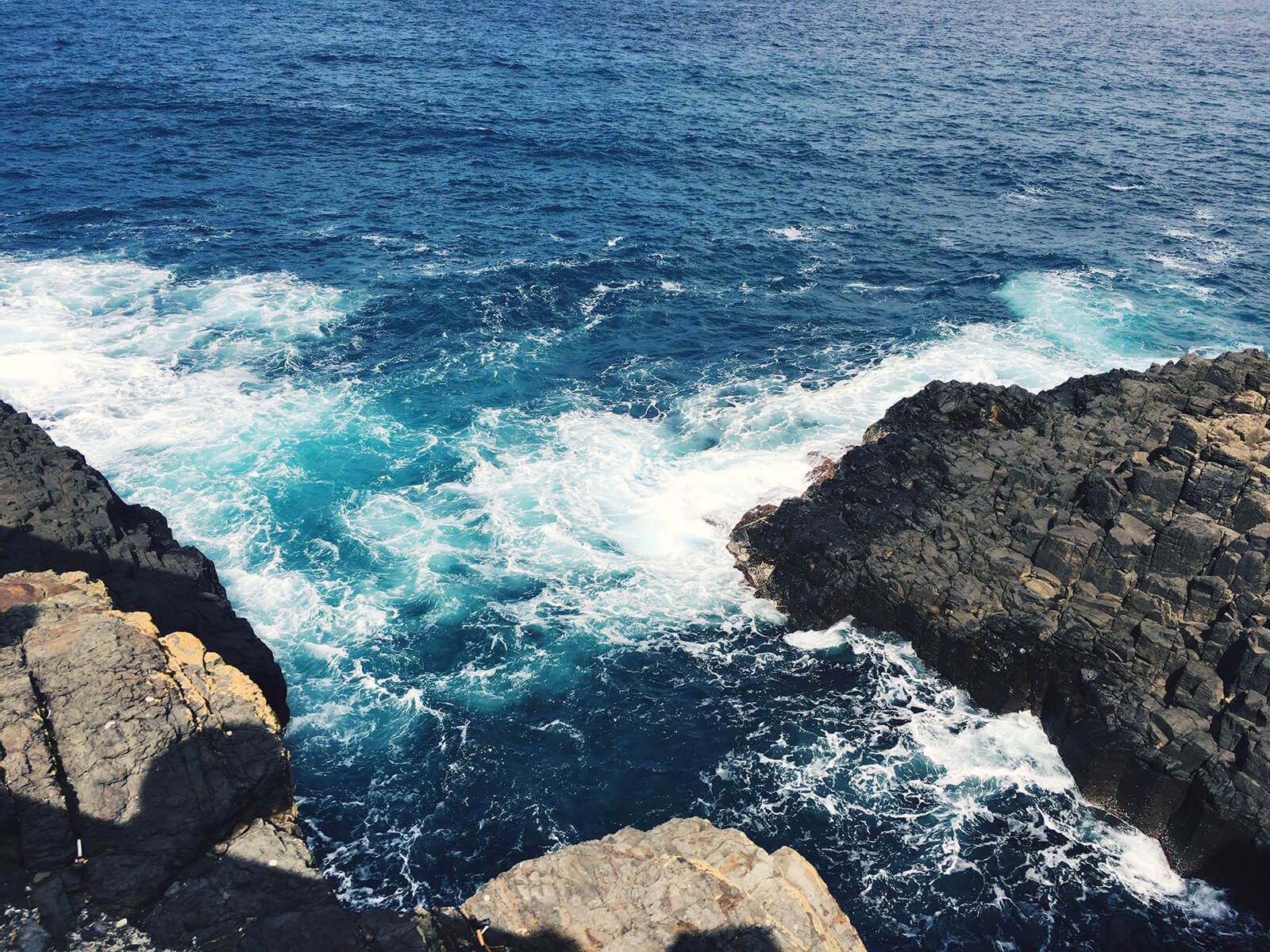 blow hole point 02