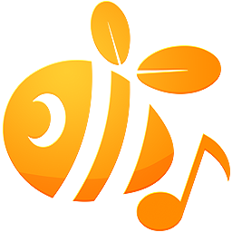 Old Boring Icon Issue Sll552 Discordbee Github