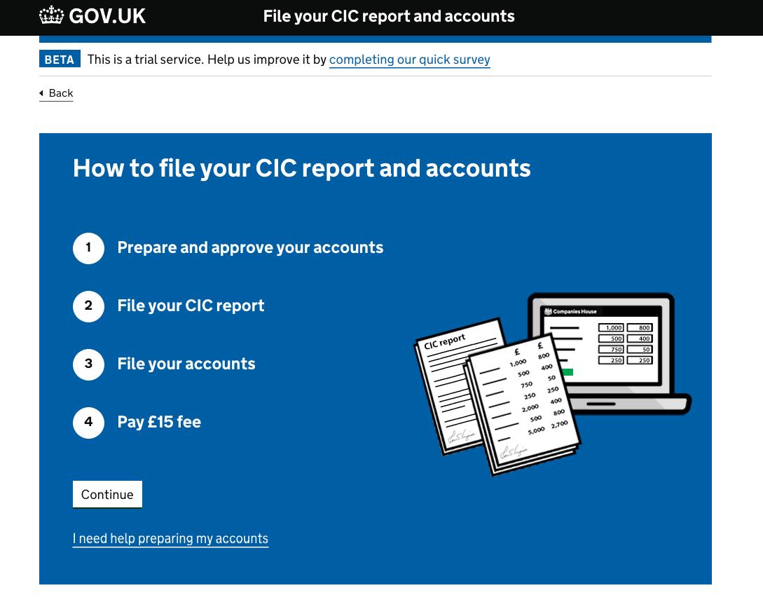 cics-accounts-interruption-card