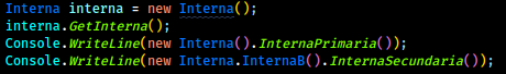 csharp_internal