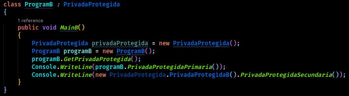 csharp_privateprotected