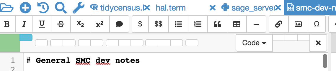 markdown (and other) printing is broken in Chrome version 70