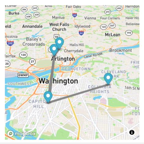 mapbox_Ex2_pitch_bearing
