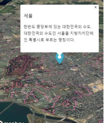 mapbox_Ex6_satelite-v9