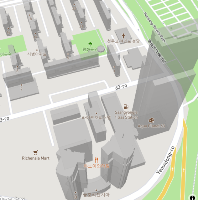 mapbox_Ex7_3d-building