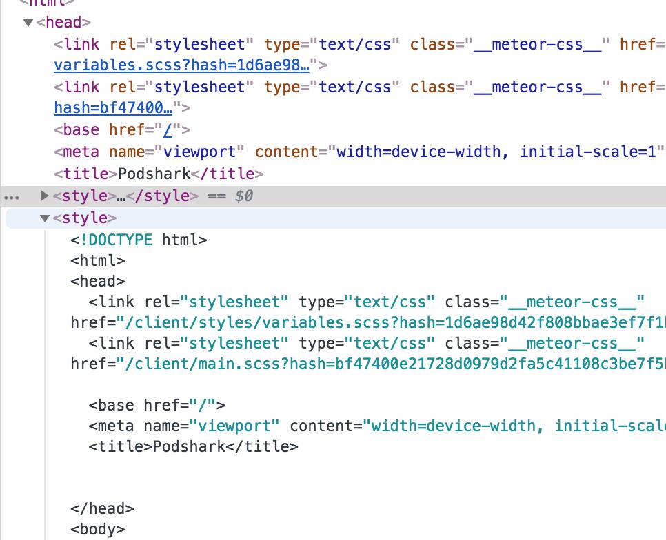 Angular Material design not loading theme stylesheet · Issue