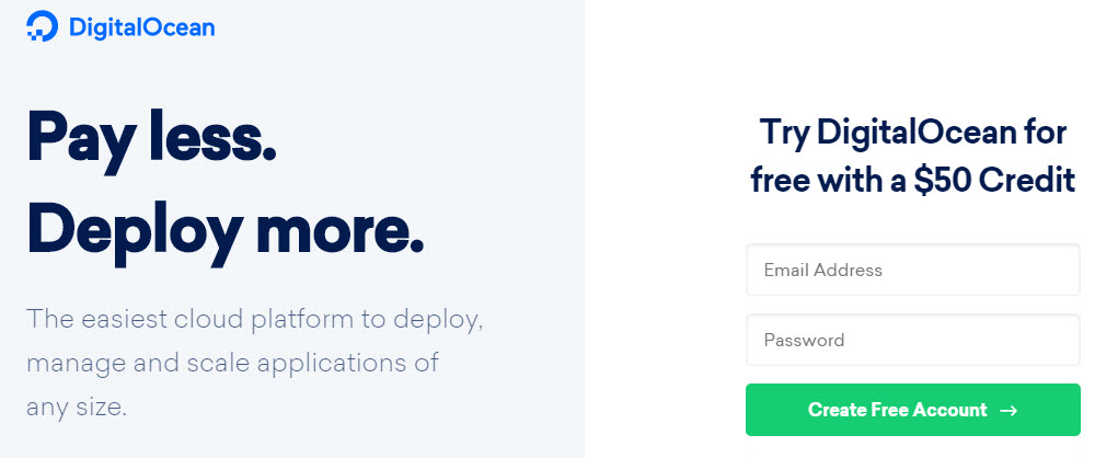 Try-DigitalOcean-for-free-with-a-50-Credit