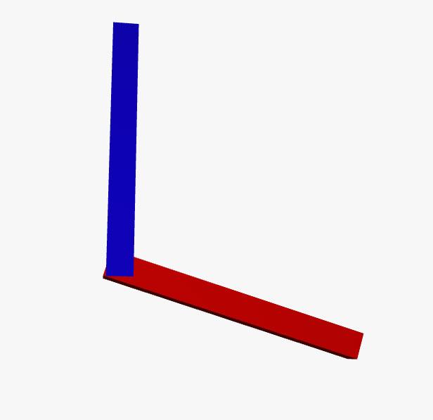 FBXLoader doesn't support transformed pivot points · Issue