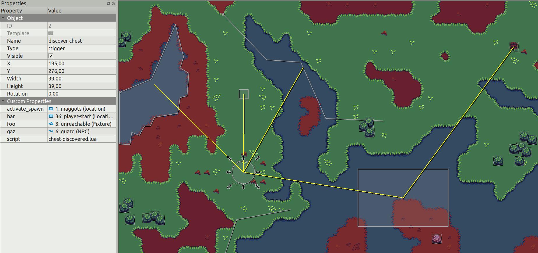 Screenshot from 2020-01-29 22-32-02