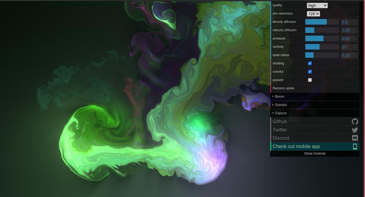 web_fluid