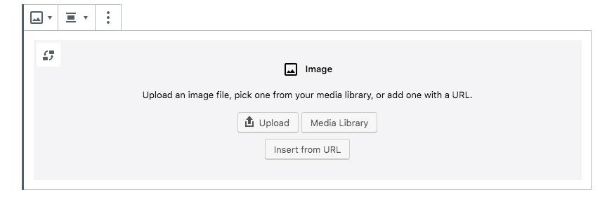 Swap-image-icon-image-placeholder