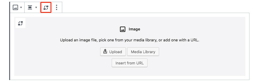 Swap-image-icon-placeholder