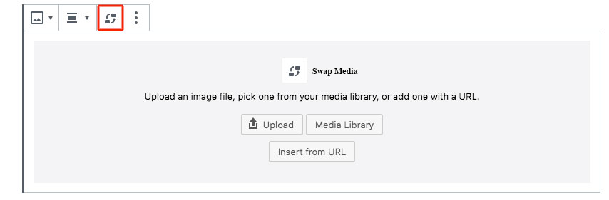 Swap-image-icon-and-placeholder-ver2