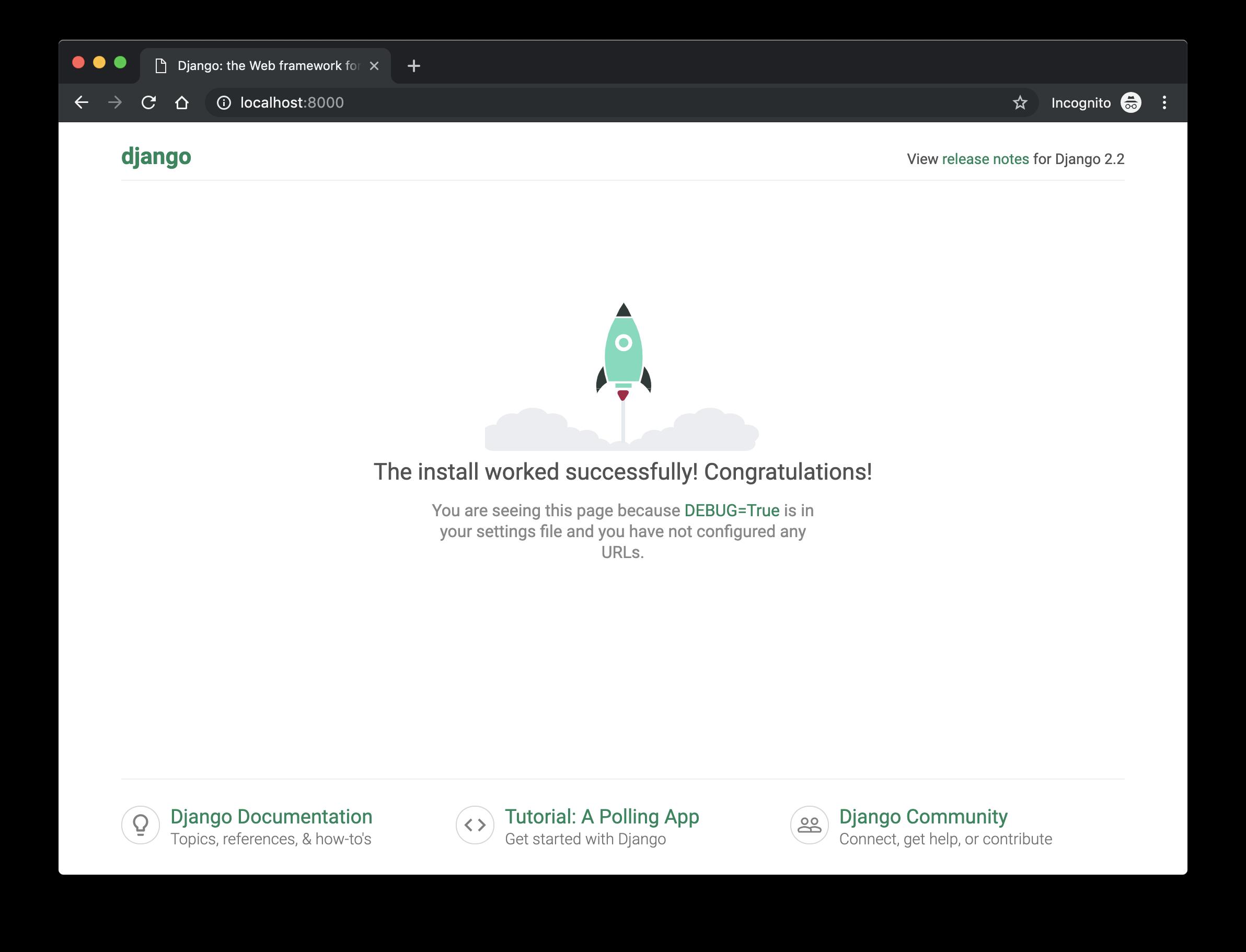 mjstealey/django startproject docker   Docker Image   Docker Hub