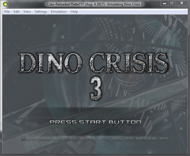 dino crisis 3 pc game free download