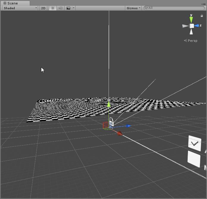 Aligning AR to 3D Terrain · Issue #38 · mapbox/mapbox-ar