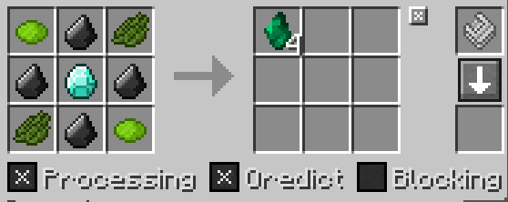 Autocrafting Server Closed Issue 1567 Raoulvdberge