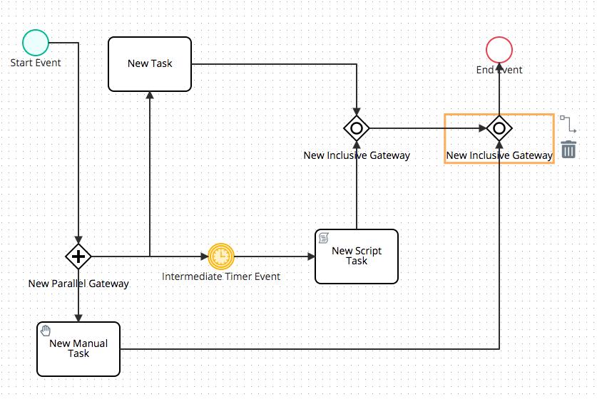 issuehub.io Manual Transfer Switch Wiring Diagram C P on