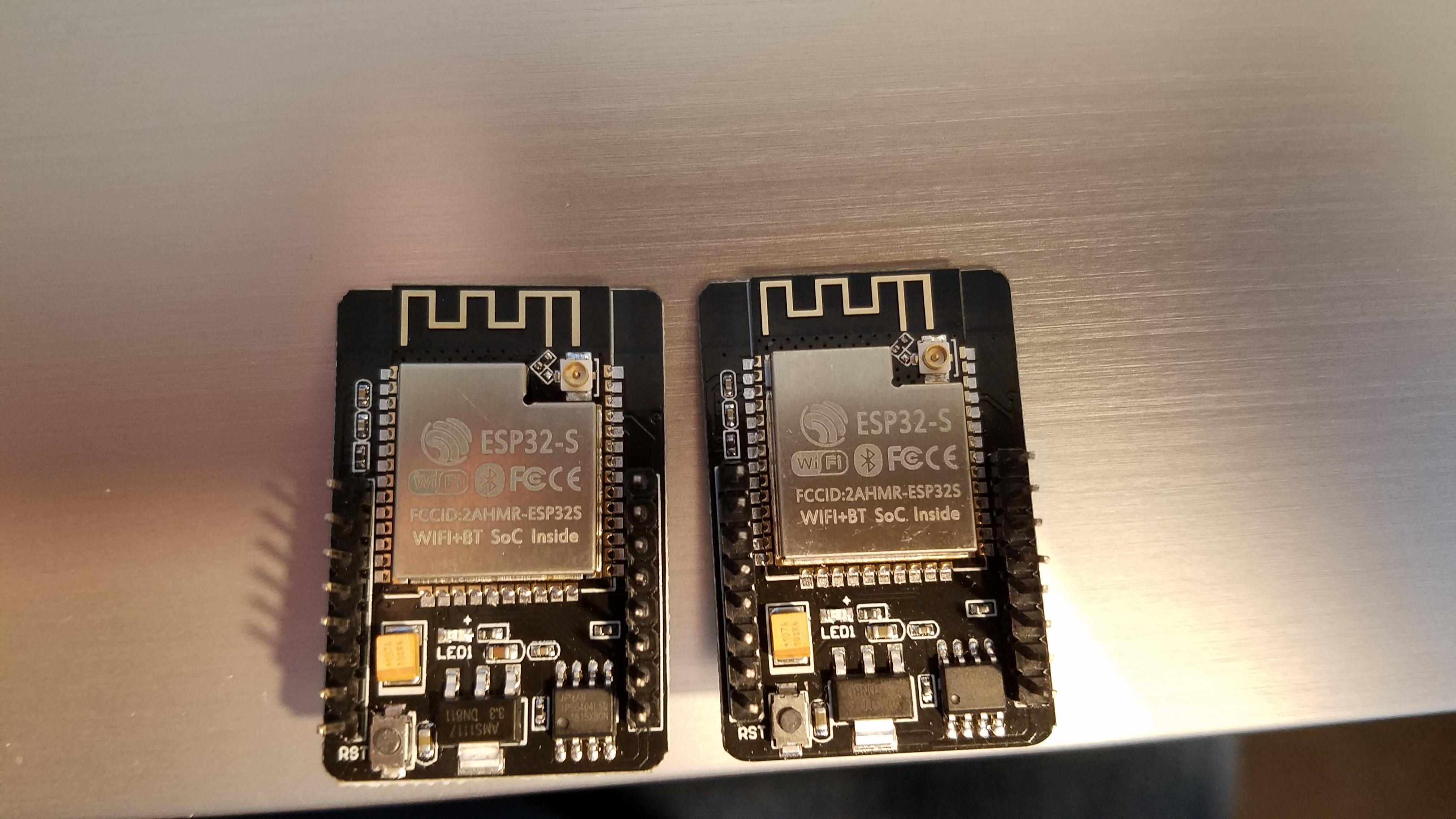 ESP32-Cam issue · Issue #2659 · espressif/arduino-esp32 · GitHub