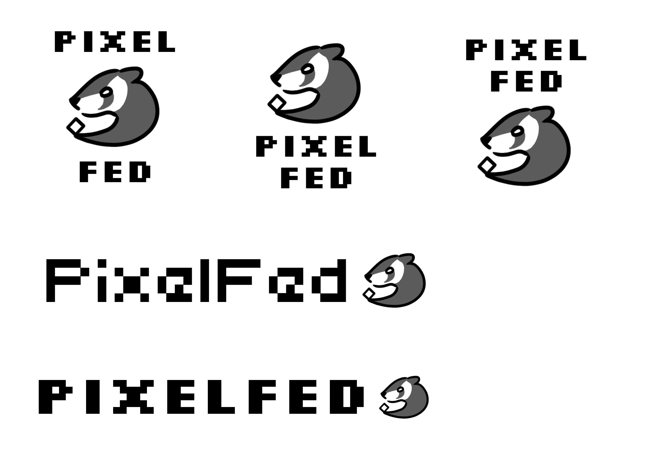 6-4-pixelfedx