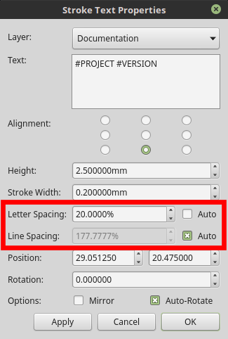 stroke text properties_010