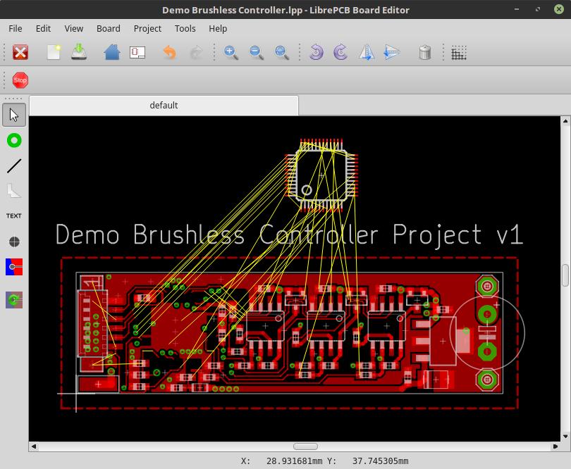demo brushless controller lpp - librepcb board editor_013