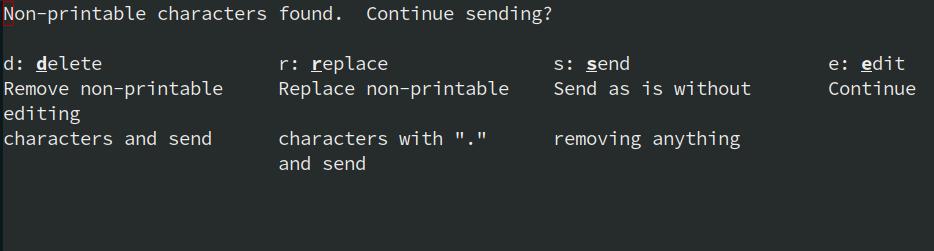 mu4e-encoding-prompt
