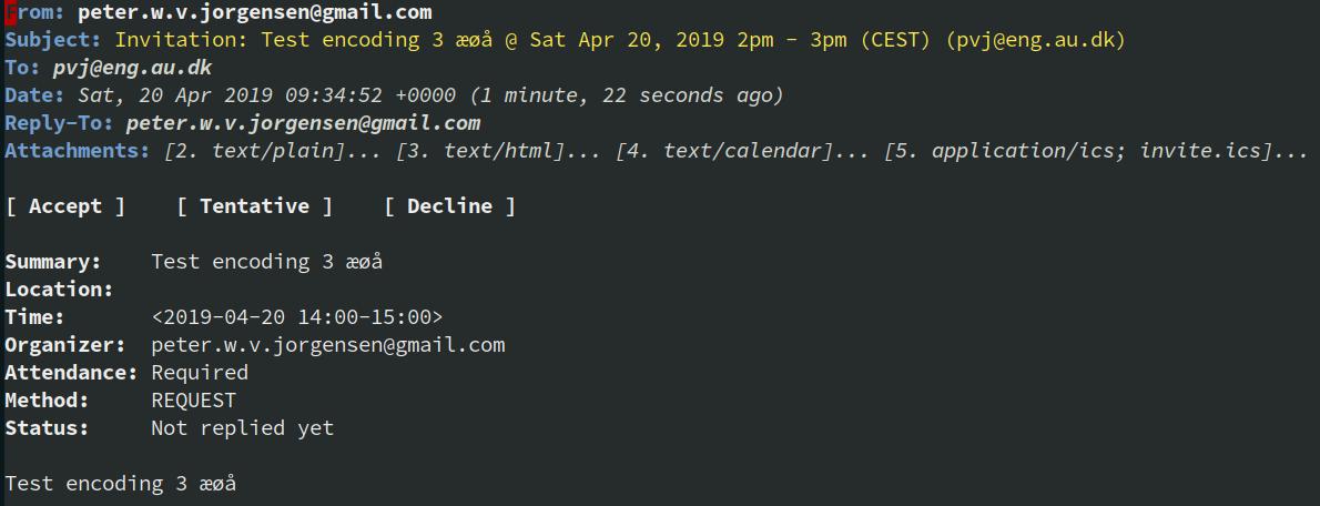 mu4e-emacs27-view-message