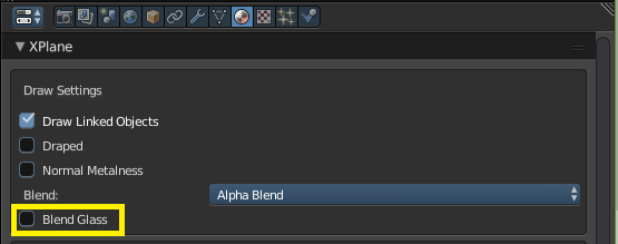 3_5_0_beta_2_blend_glass_checkbox