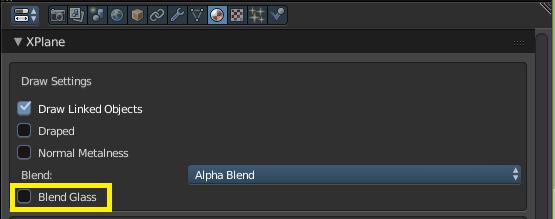 3_5_0_beta_2_blend_glass_checkbox