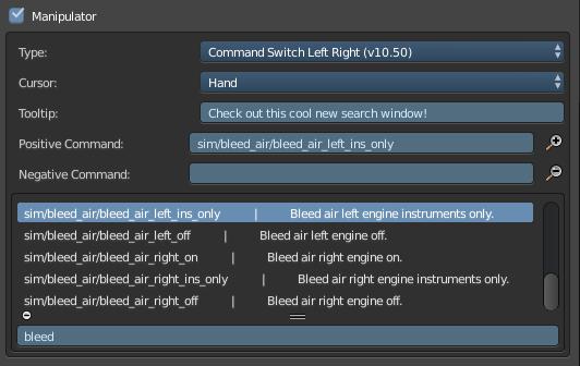 3_5_0_beta_2_command_search_window