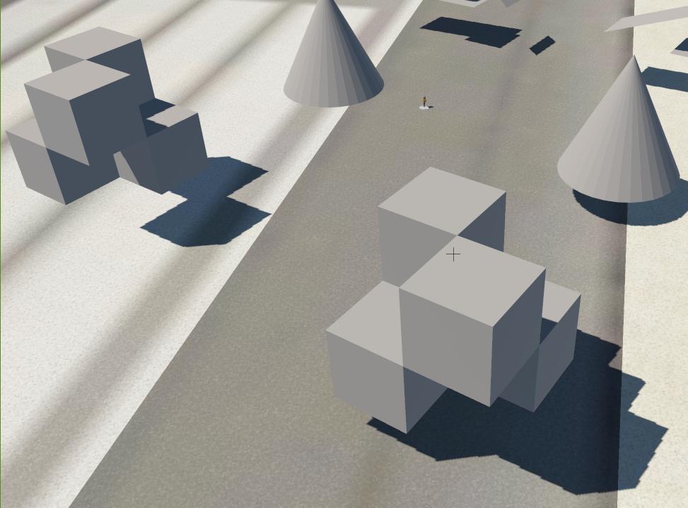 3_5_1_selective_shadows