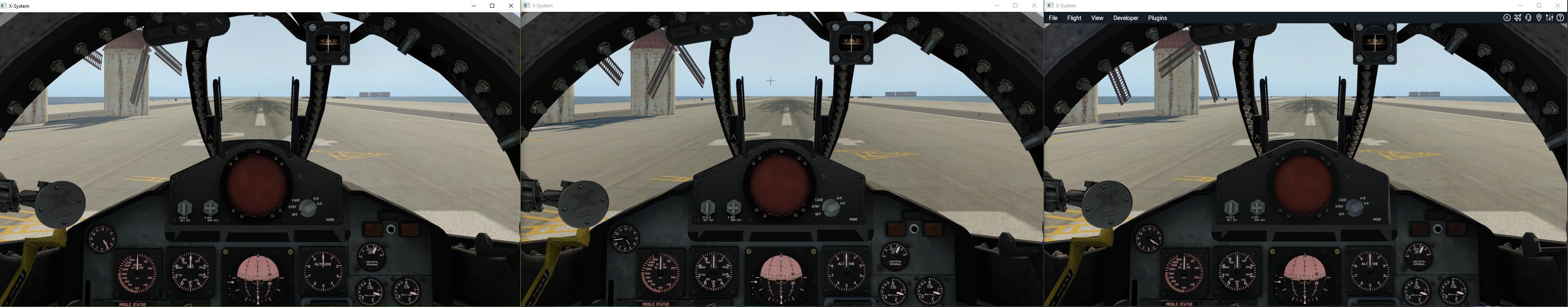 F-4_cockpit_249_280