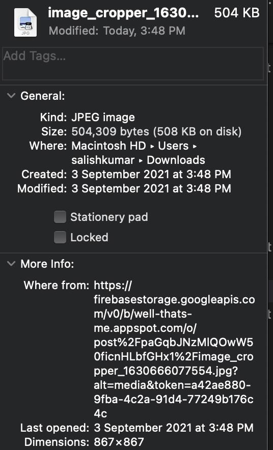 Screenshot 2021-09-03 at 4 04 31 PM