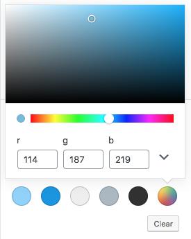 color-picker-rgb