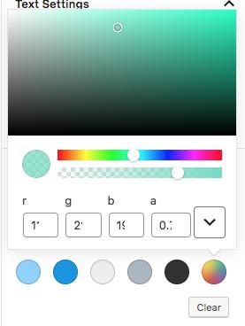 color-picker-w-alpha