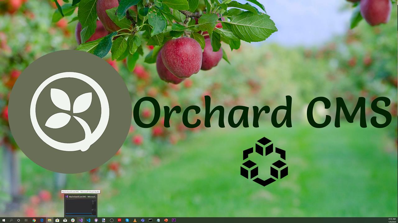 OrchardSkillsYouTubeThumbNailModular