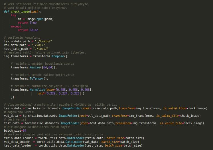Screenshot_2020-04-18_19-40-36