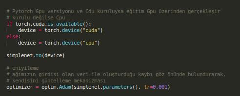 Screenshot_2020-04-18_20-03-37