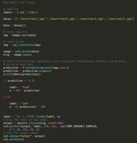Screenshot_2020-04-18_20-16-02
