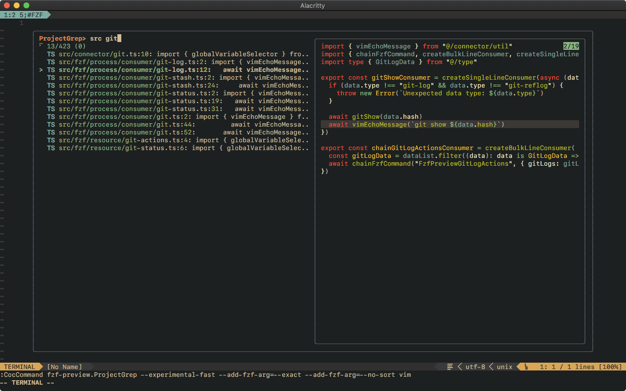 fzf_preview_grep