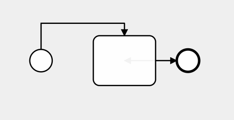 bpmn_bug_connection