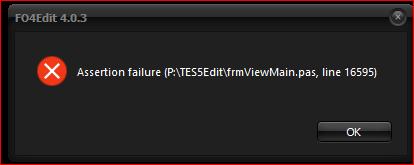 Elminsterau Could anybody help me to resolve the error. gitmemory